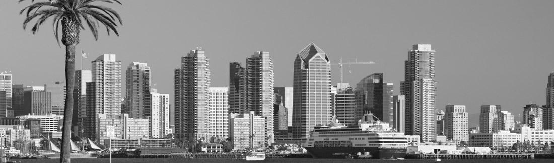 san-diego-skyline-bw.jpg