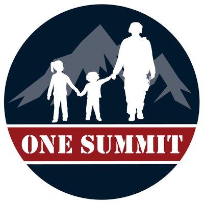 One Summit Logo