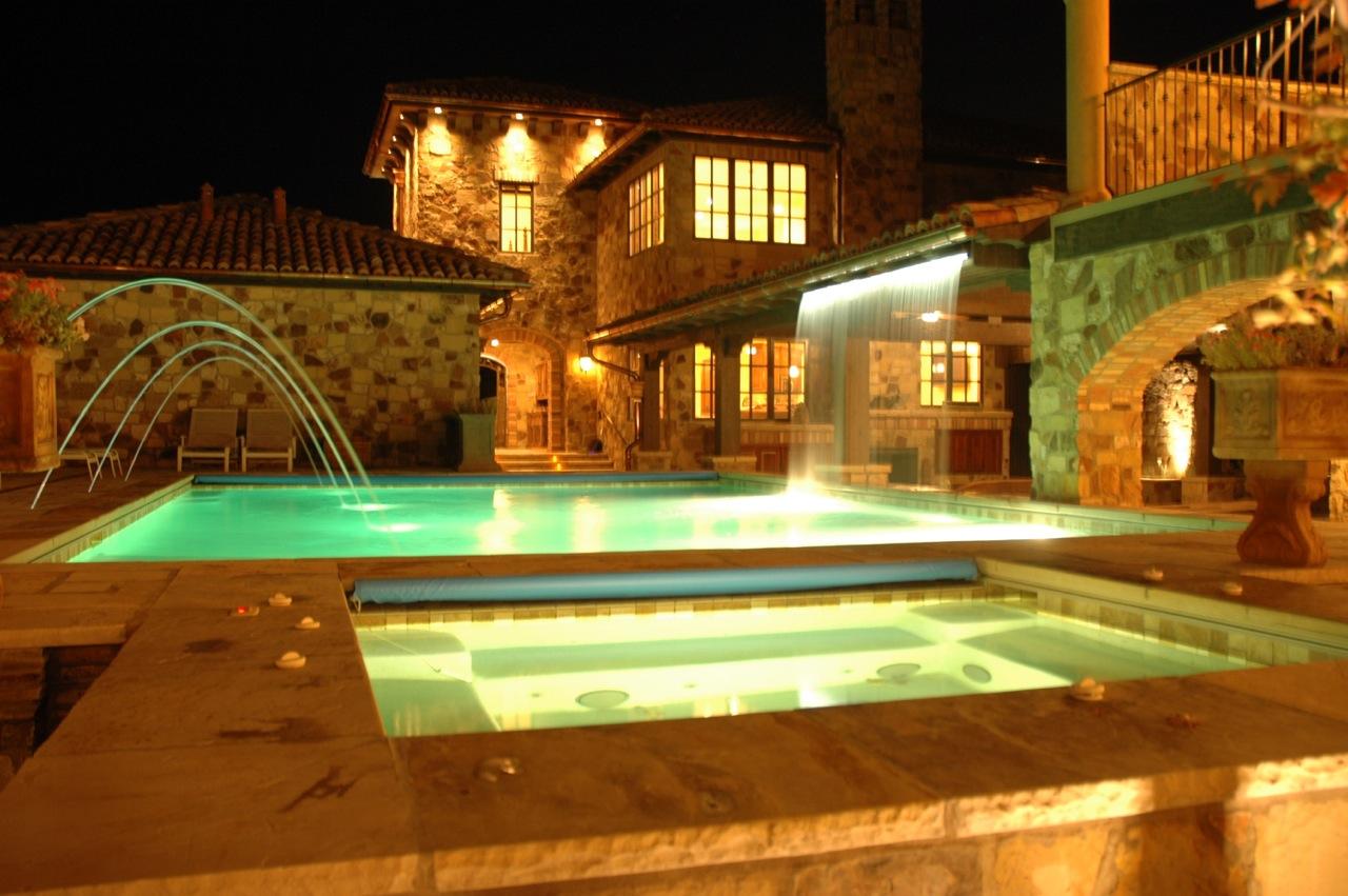 UG System on Pool and Spa.jpg