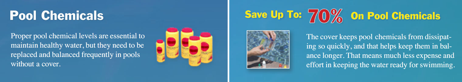 Safety-Cover-Pool-Savings.png