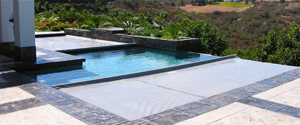 Double covers on vanishing edge pool.jpg