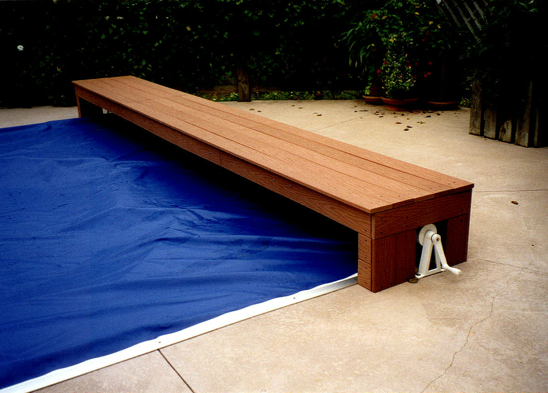 Manual System with Redwood Bench.jpg