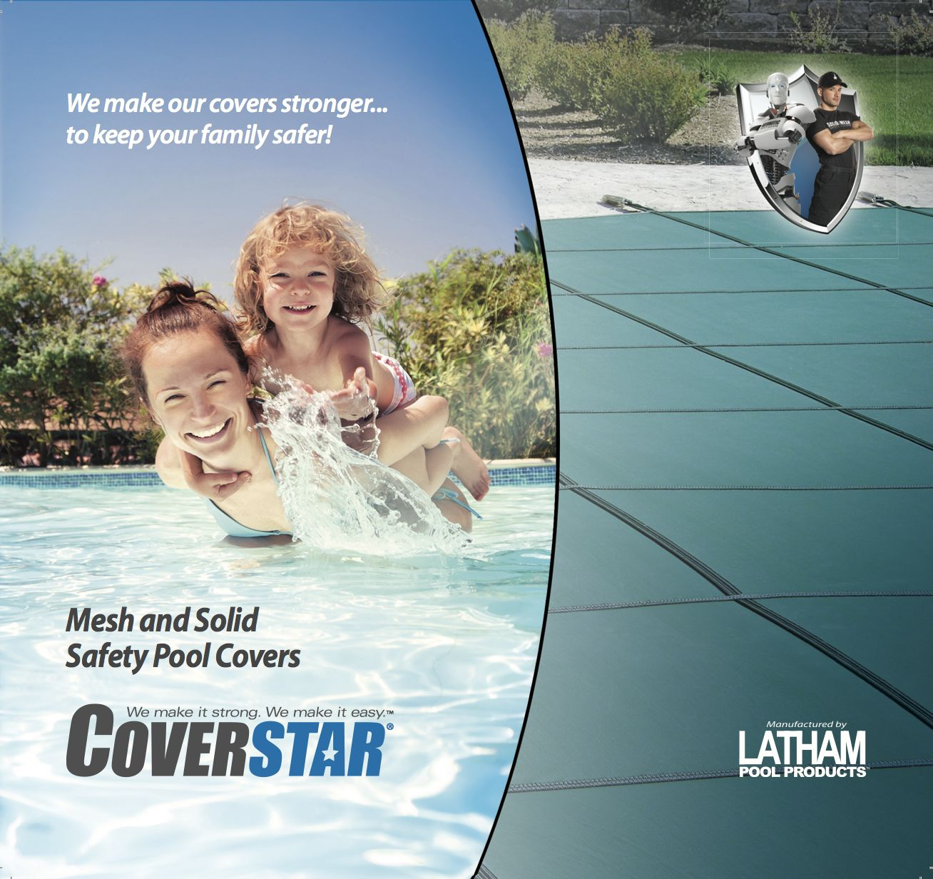 Click the above image to download a PDF version of our mesh safety cover brochure.