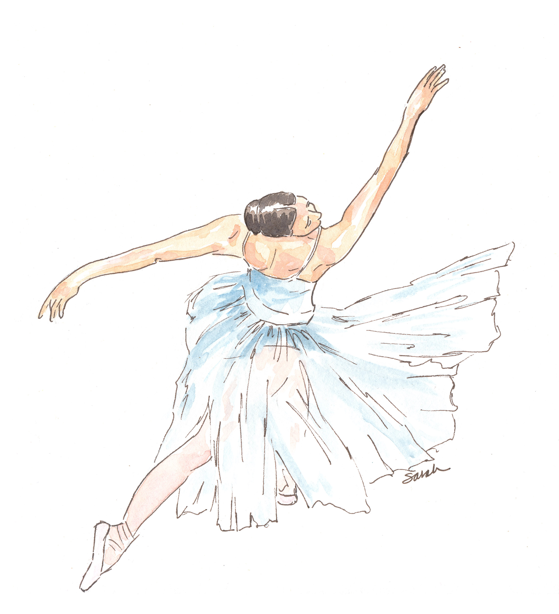ballerina-talent.jpg