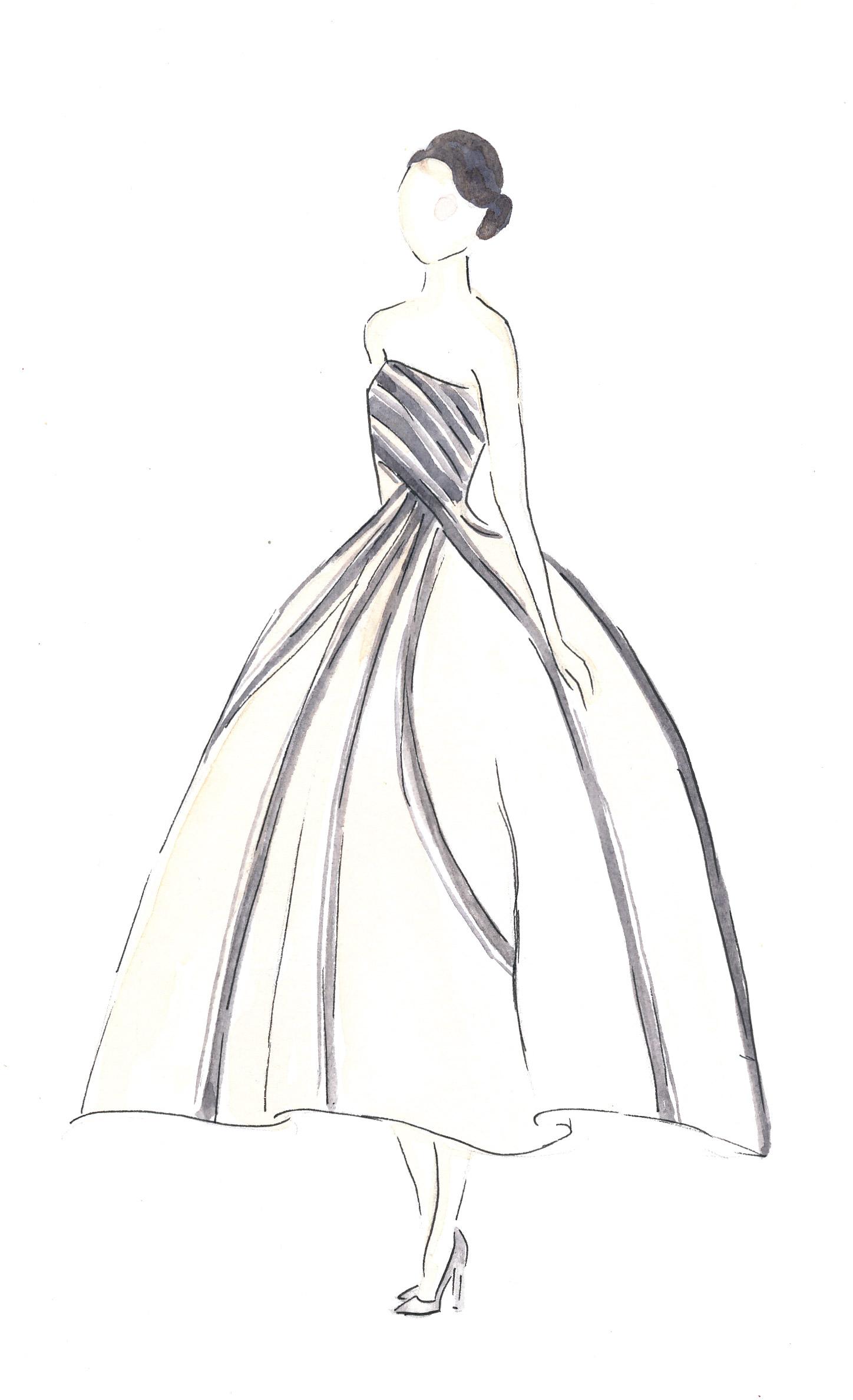 sketch7-watercolor.jpg
