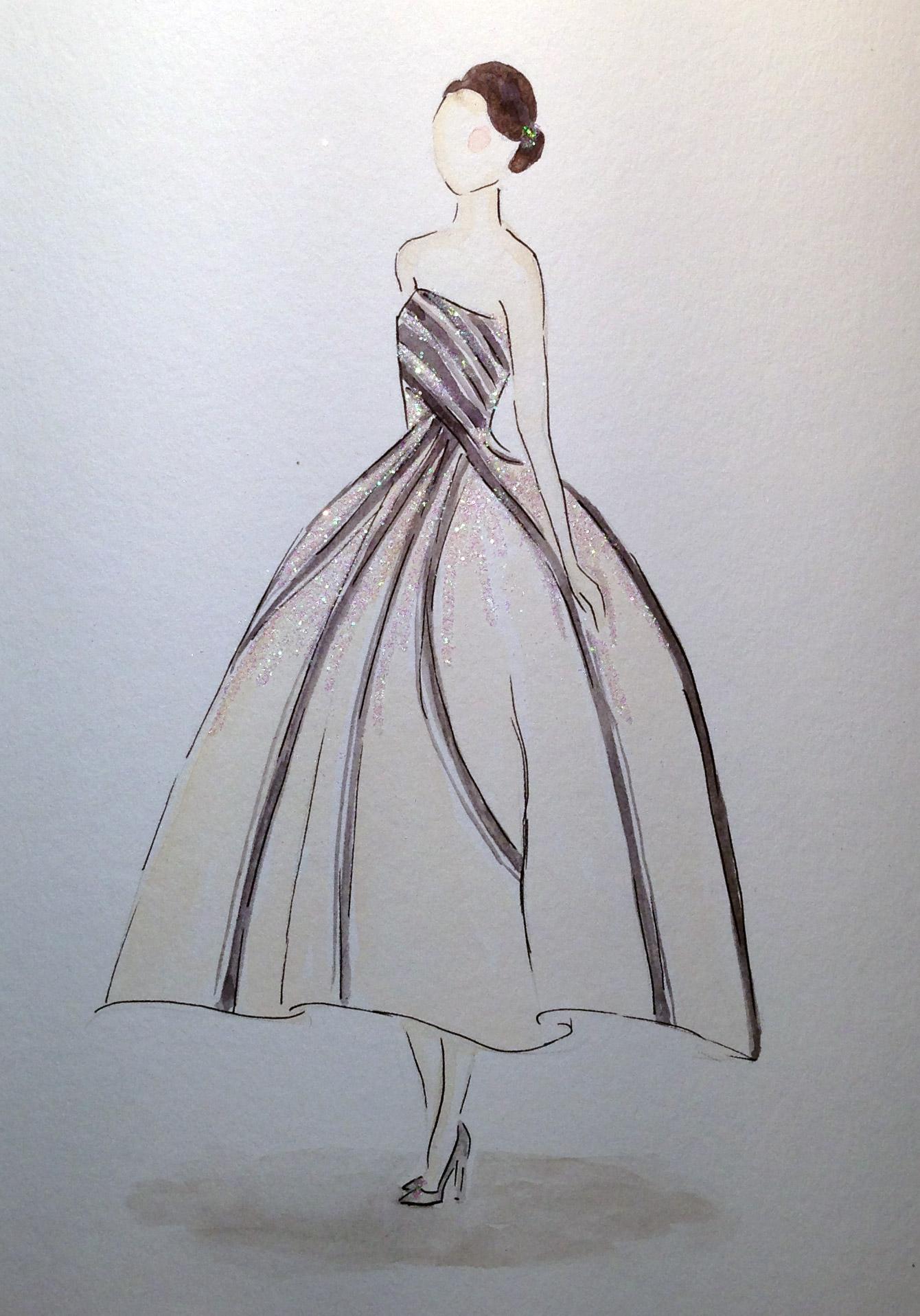 sketch7-glitter.jpg