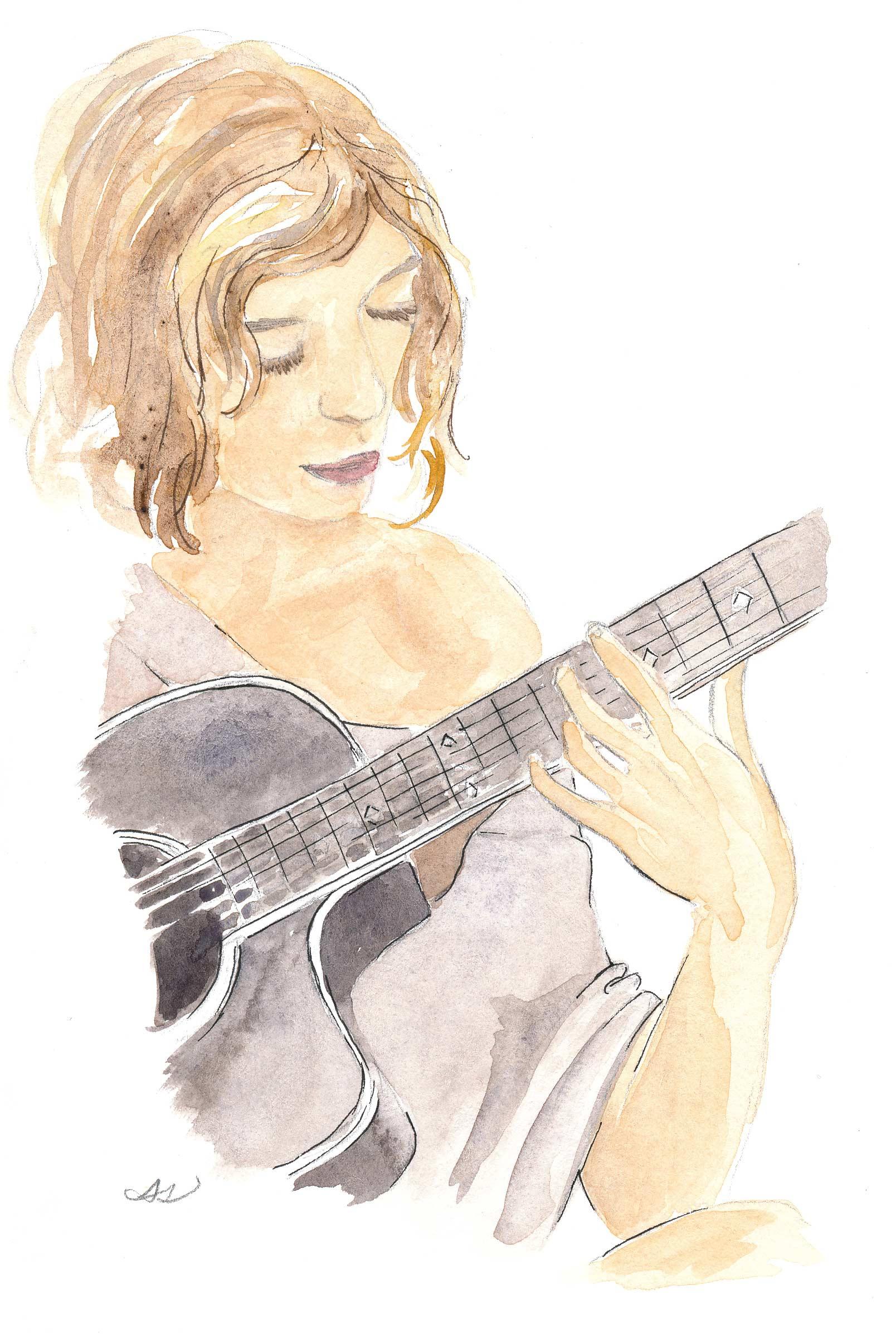 drawingsarah.com_guitargirl.jpg