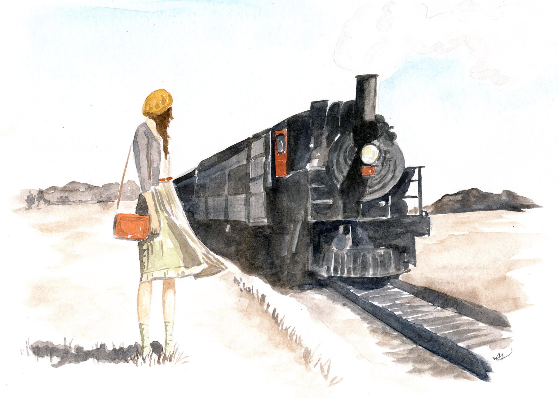 drawingsarah.com-train.jpg