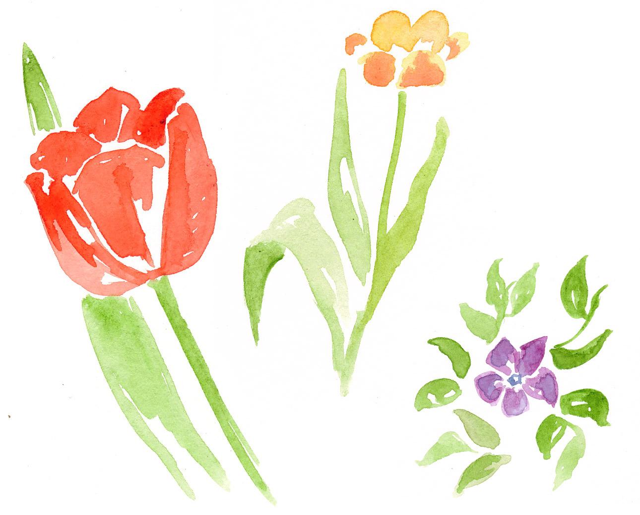 drawingsarah.com_flower4.jpg