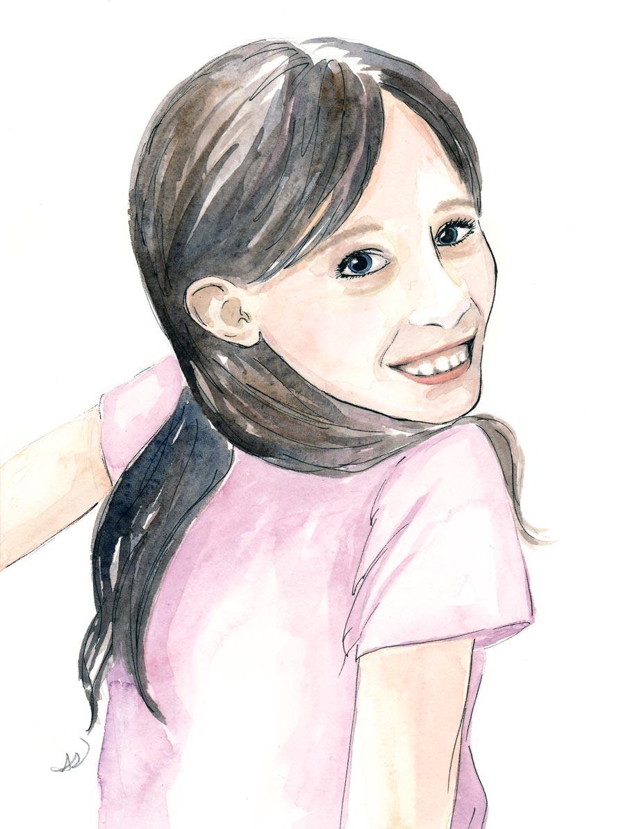 drawingsarah.com_emma2013.jpg