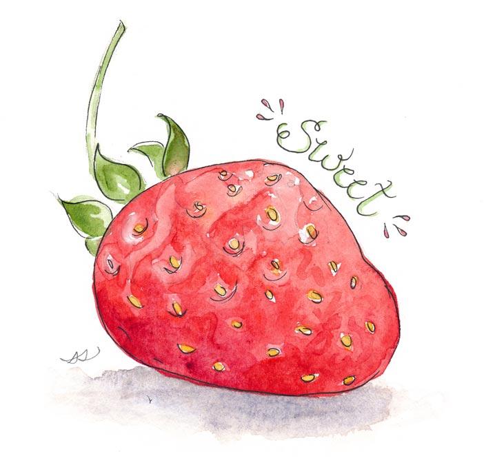 drawingsarah.com_strawberry.jpg