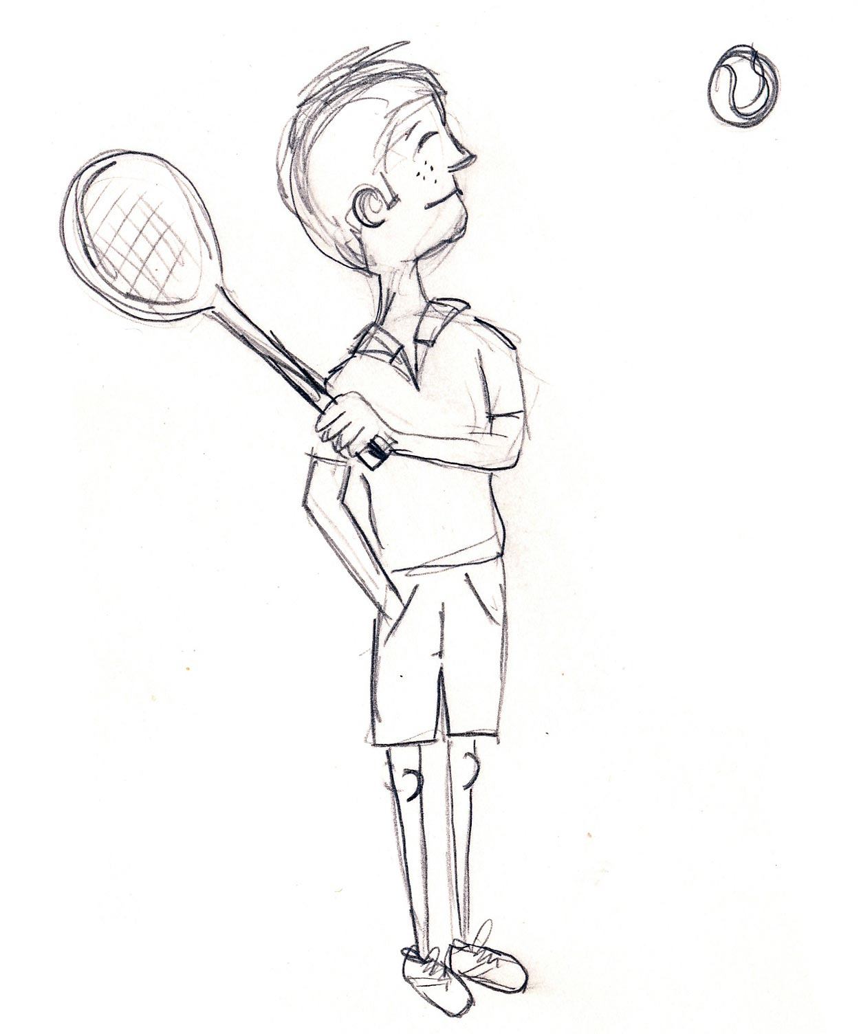 drawingsarah.com_WINbledom.jpg