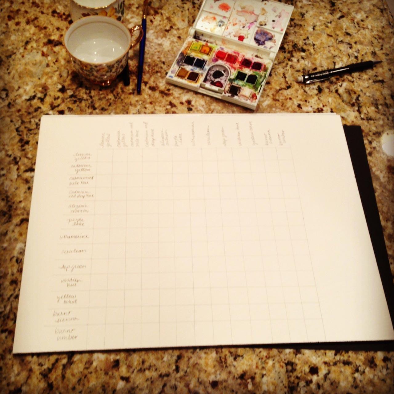 drawingsarah.com_chart1.jpg