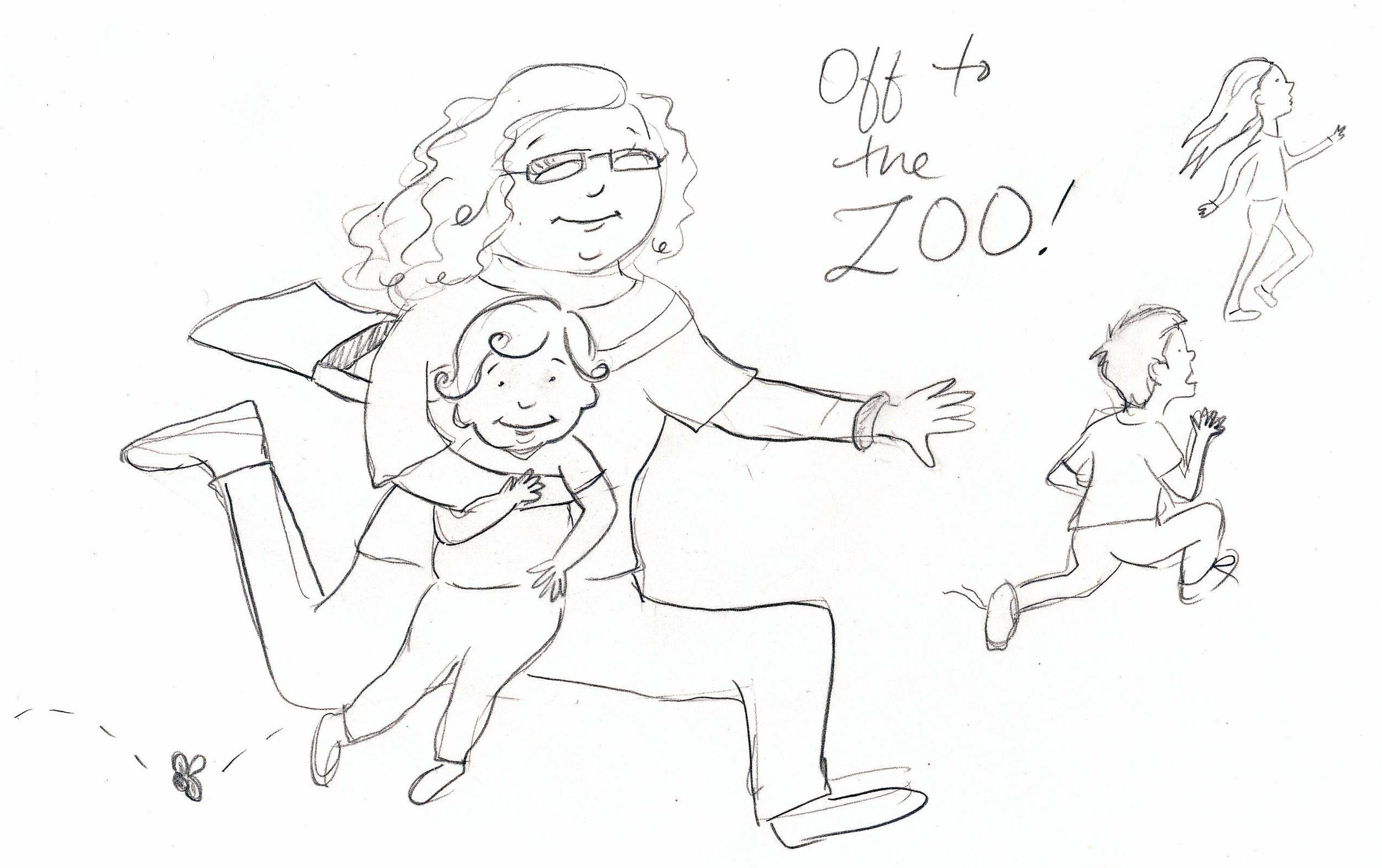 drawingsarah.com_zoo.jpg