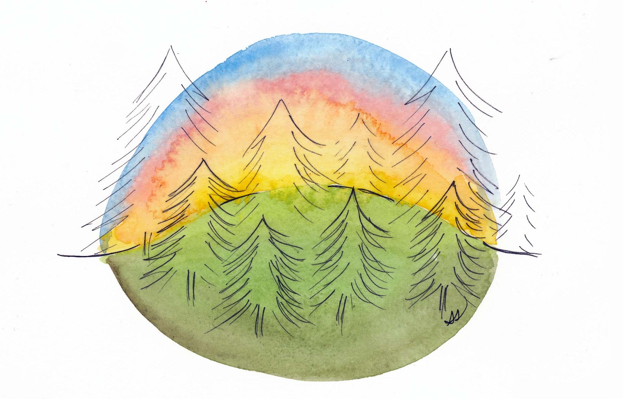 drawingsarah.com_trees.jpg