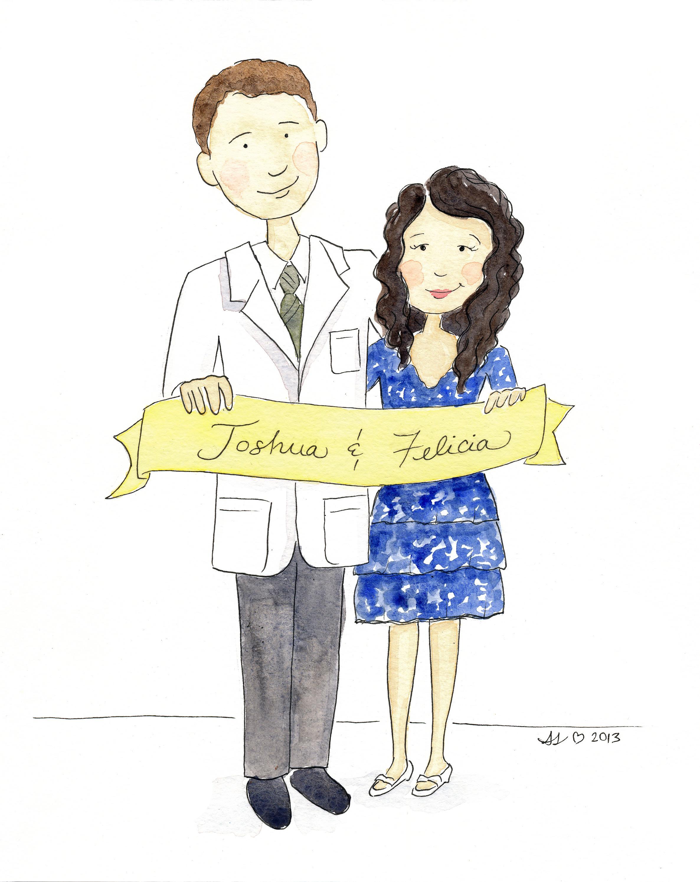 drawingsarah.com_josh&felicia.jpg