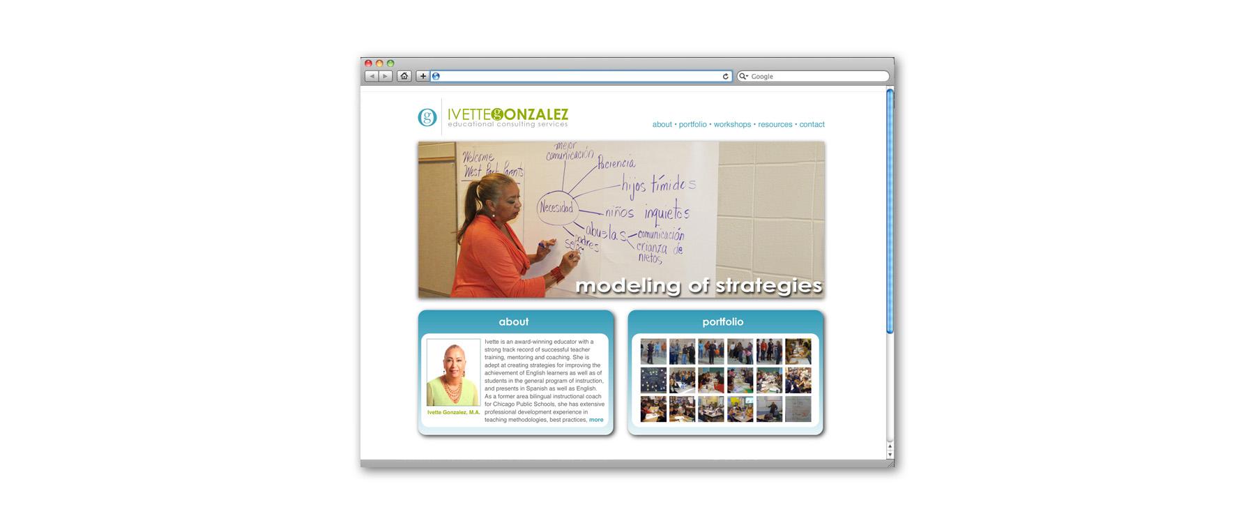ivette-website.jpg