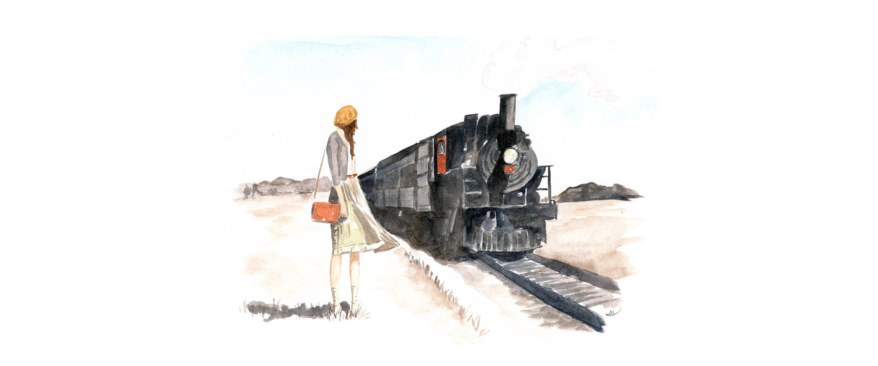 illu-train.jpg