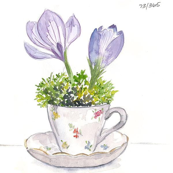 drawingsarah.com   73/365