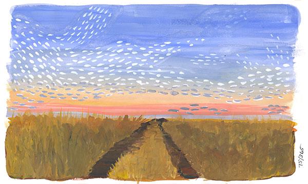 drawingsarah.com   75/365