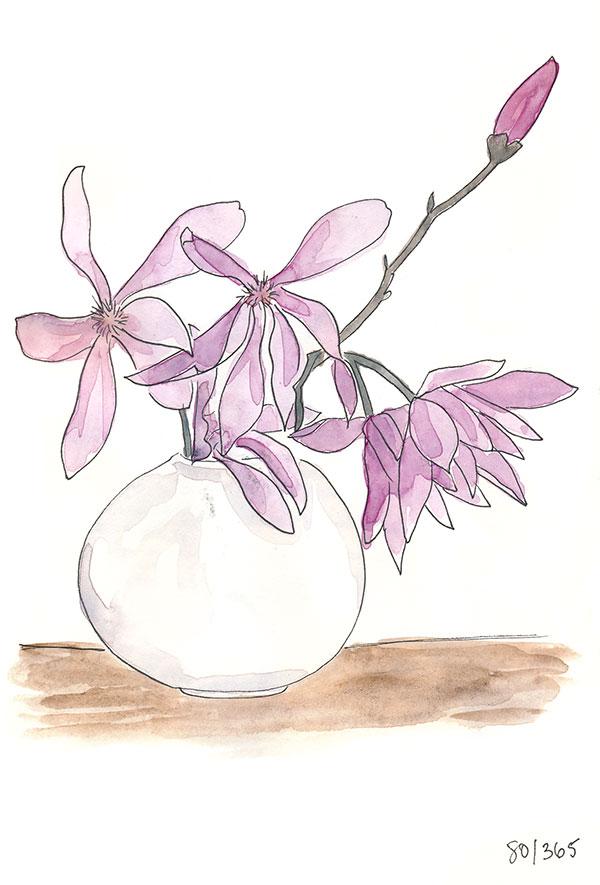 drawingsarah.com   80/365
