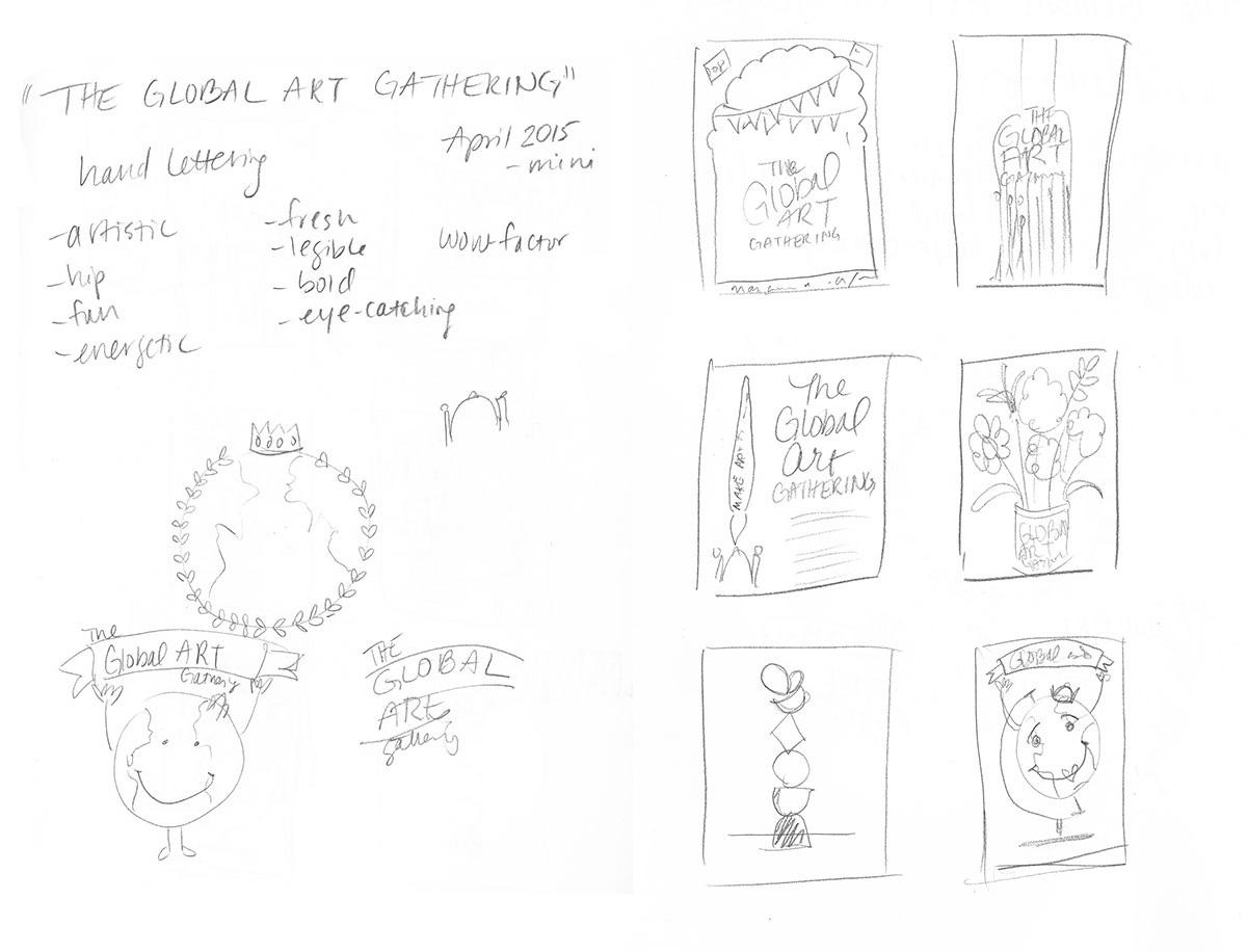drawingsarah.com