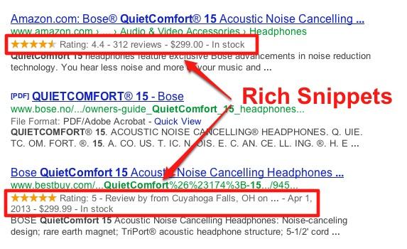 Rich-Snippets.jpg