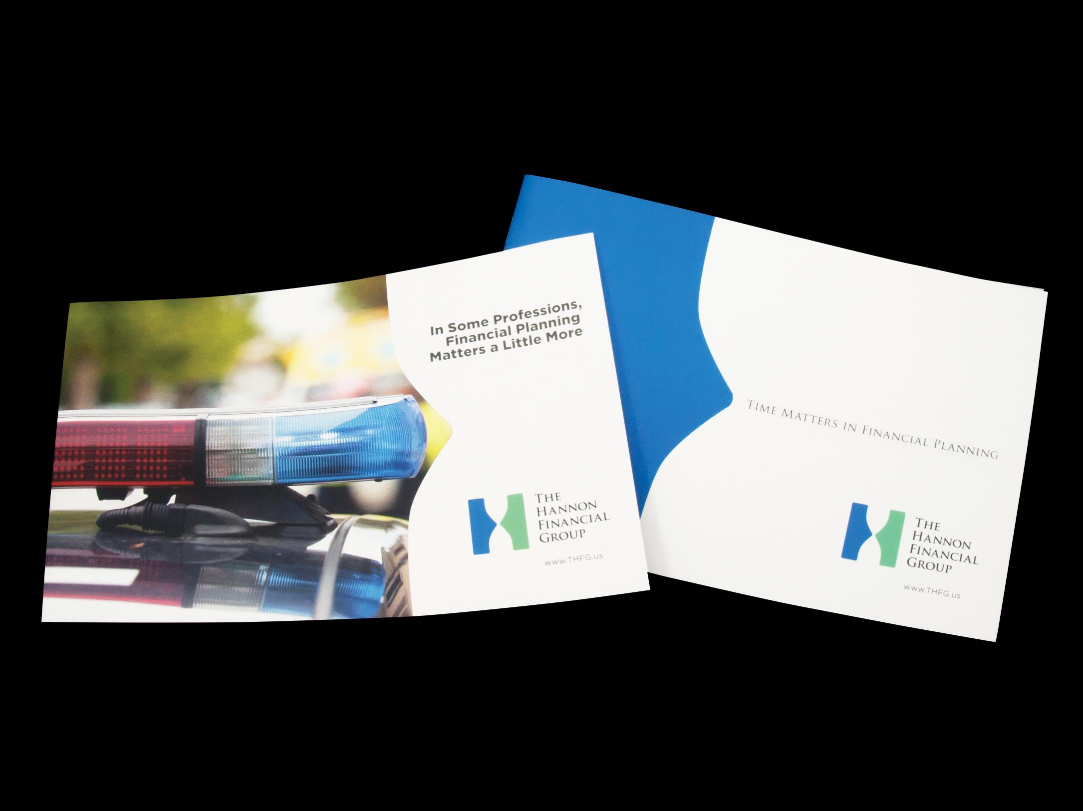 Hannon-brochures.jpg