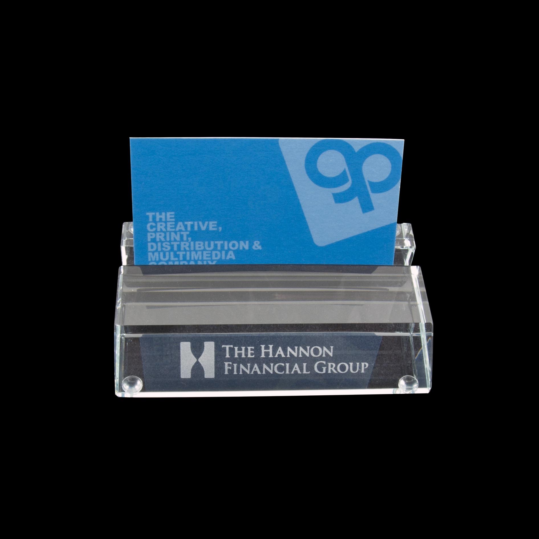 Hannon-Business-card-holder.jpg