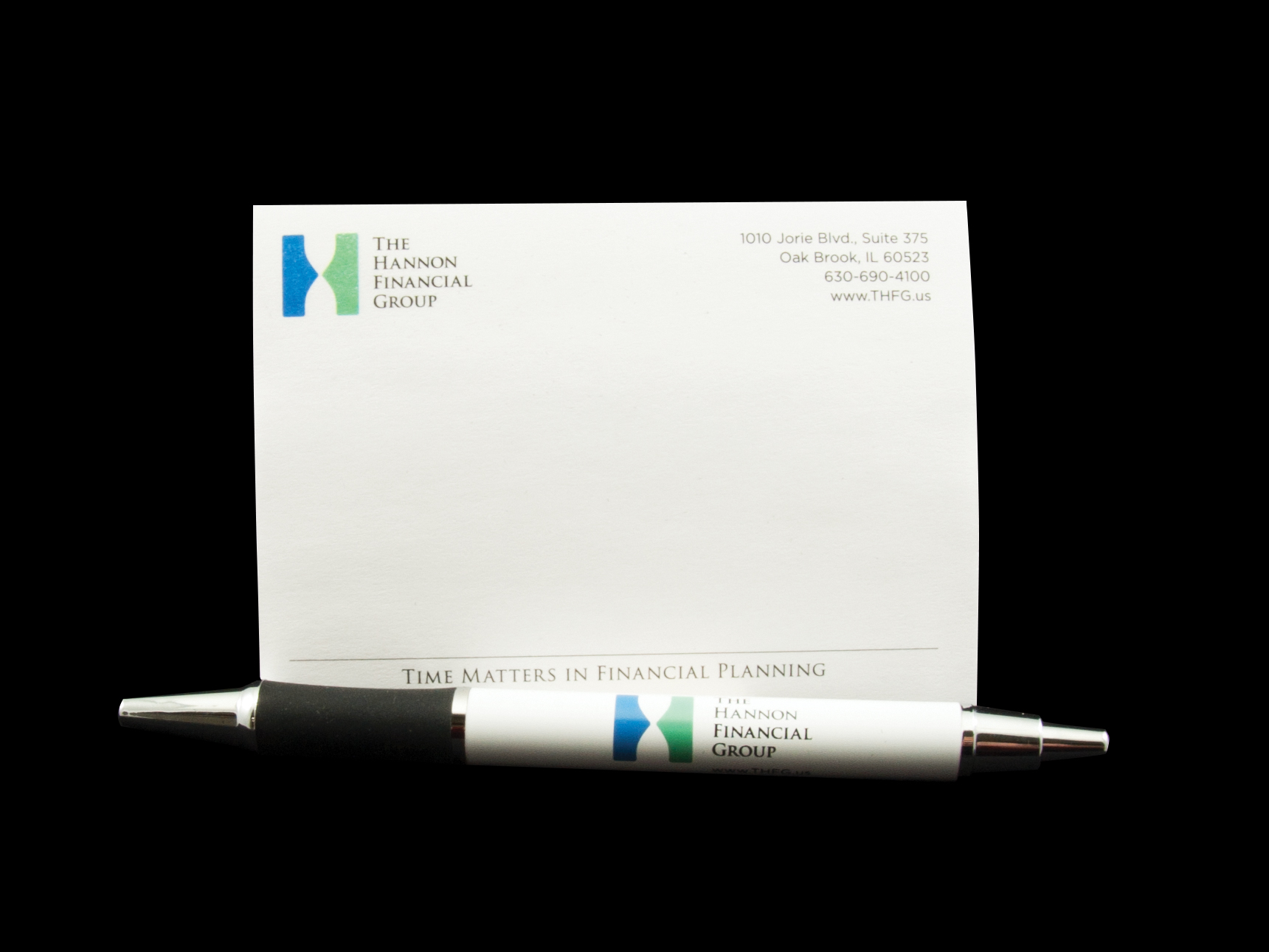 Hannon-Pen-and-pad.jpg