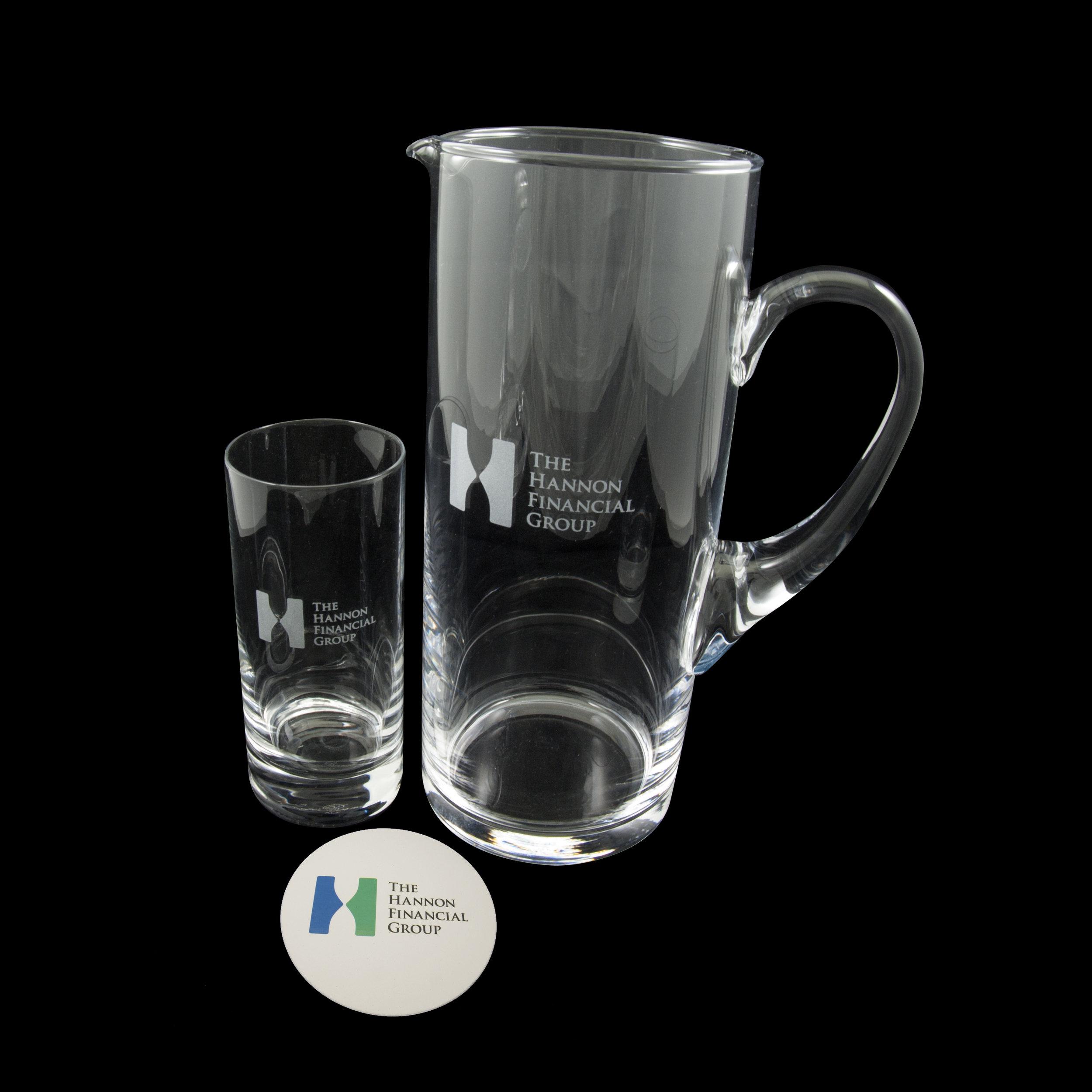 Hannon-Pitcher-Glass-Coaster.jpg