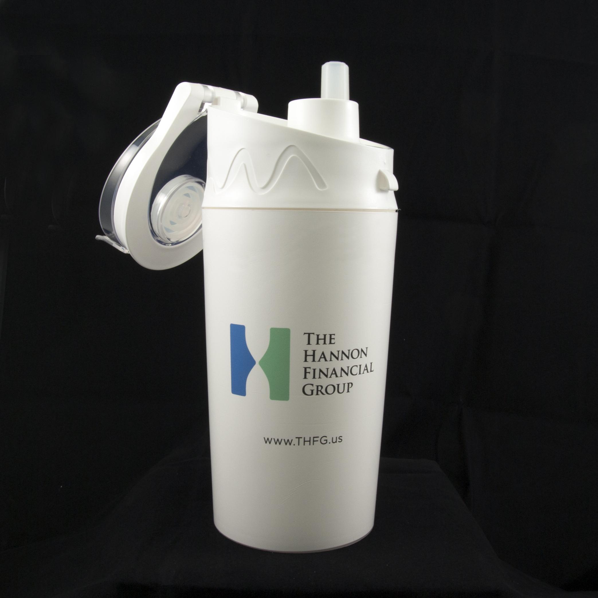 Hannon-Water-bottle.jpg