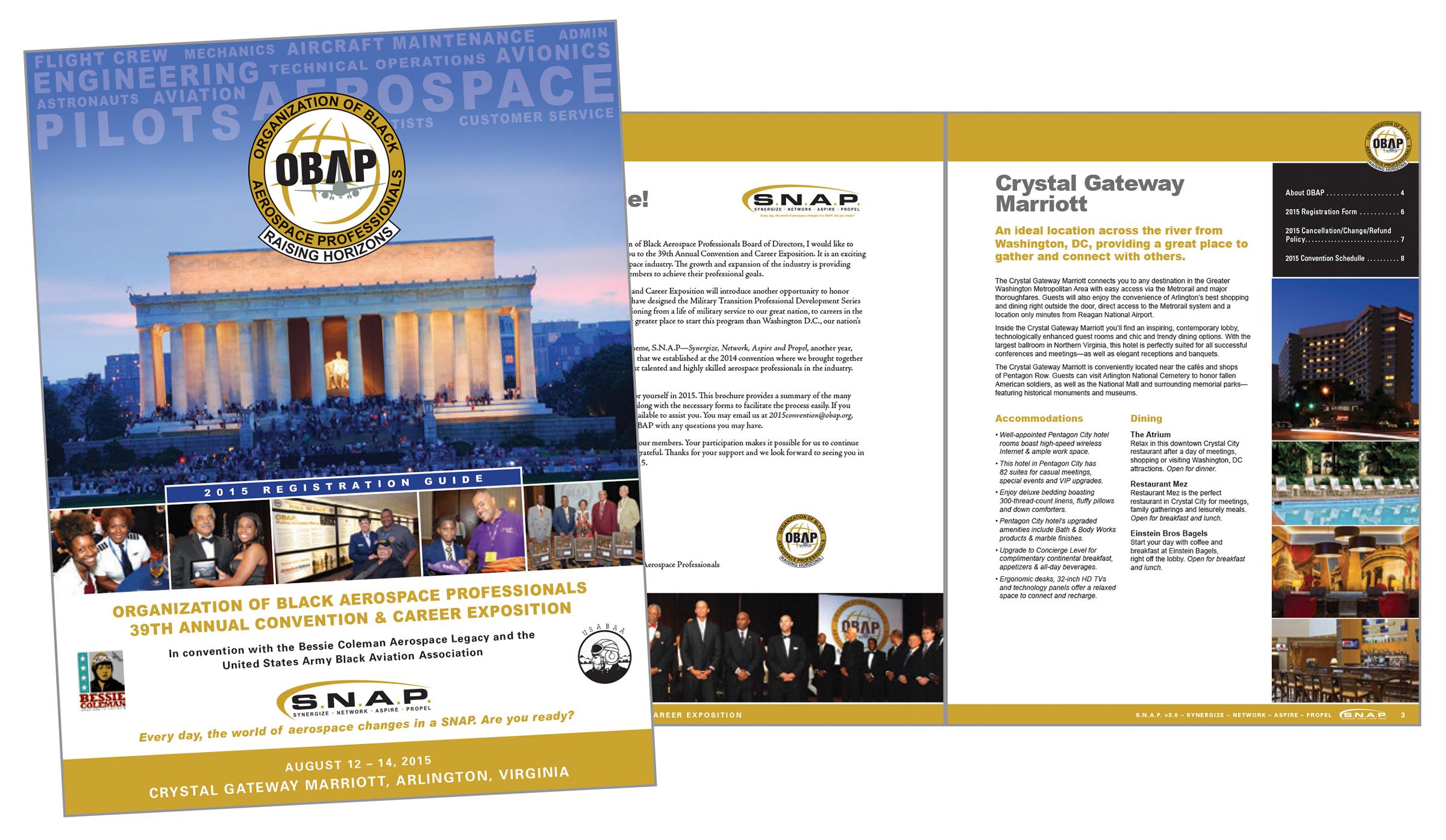 OBAP-convention-registration-guide.jpg