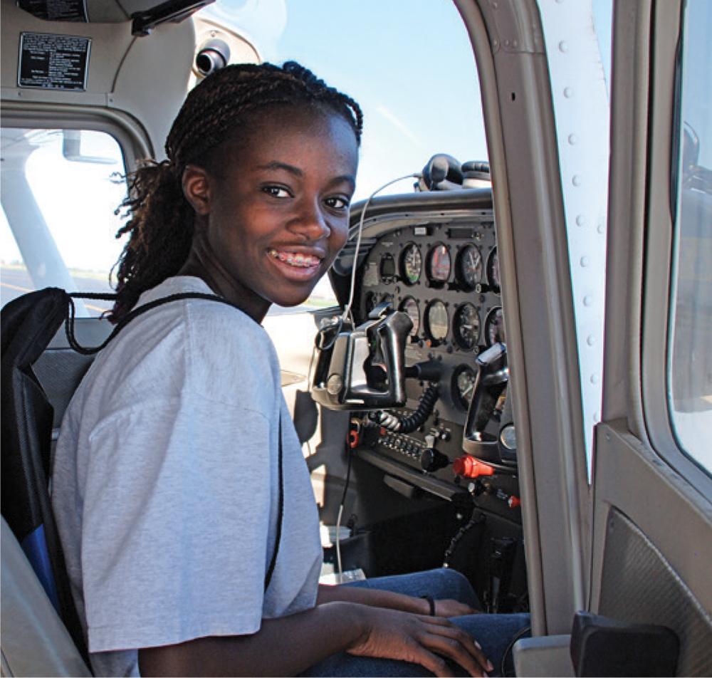 OBAP-intro-girl-pilot.jpg
