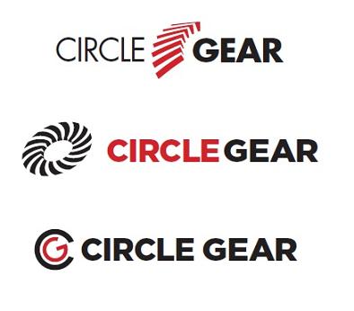 Circle Gear Logos.png