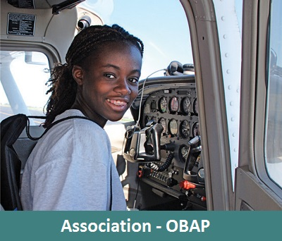 OBAP-intro-girl-pilot case study.jpg