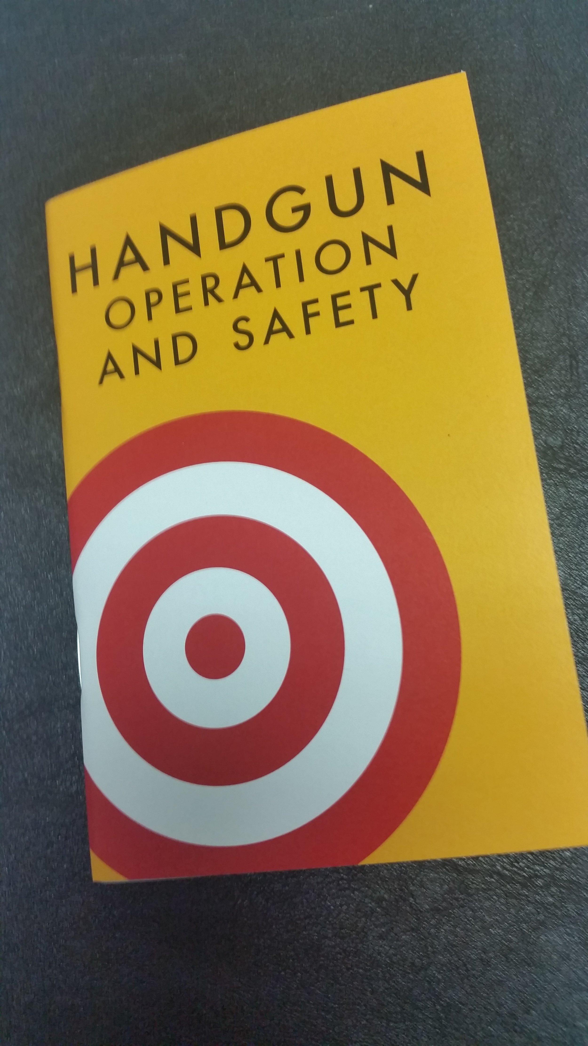 Handgun Safety.jpg