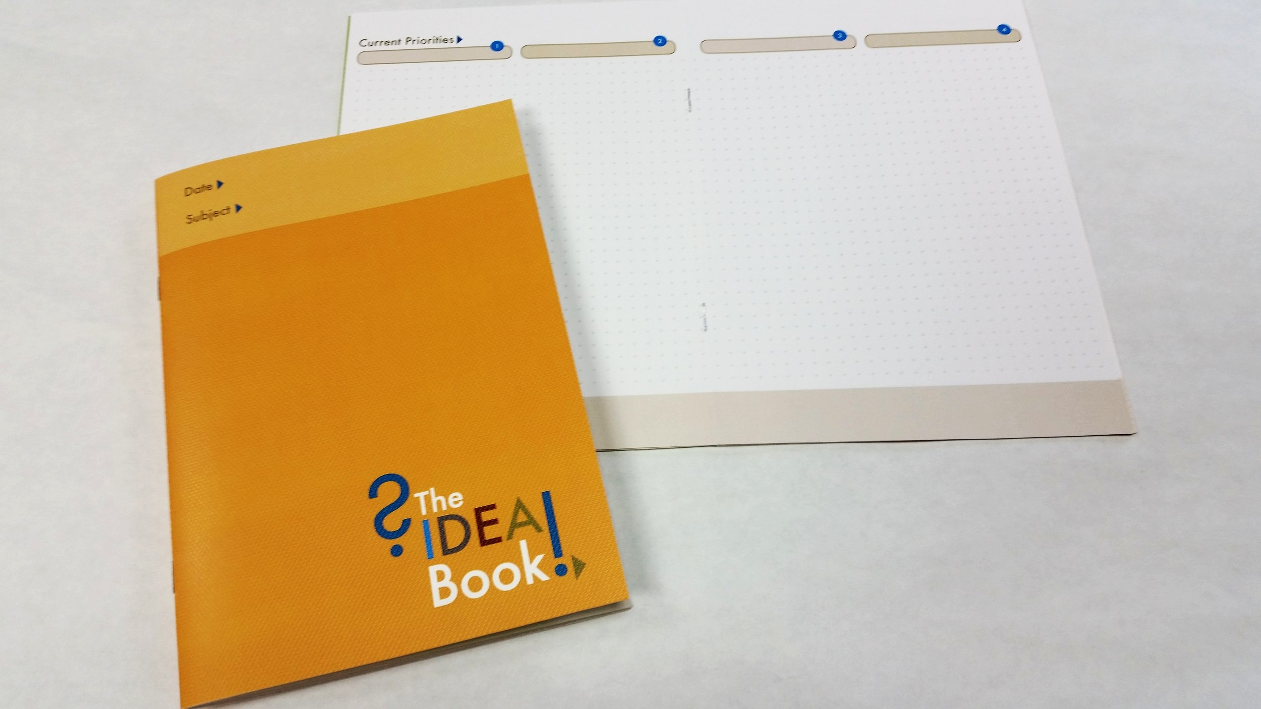 IDEA Books and Pads.jpg