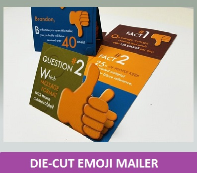 Diecut GP Emoji Mailer.jpg