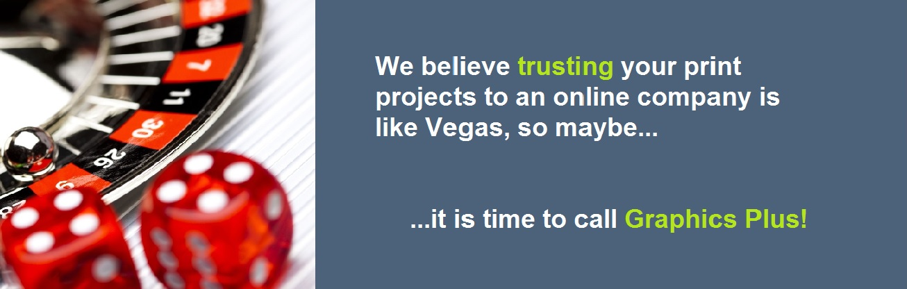Graphics Plus Trust.jpg