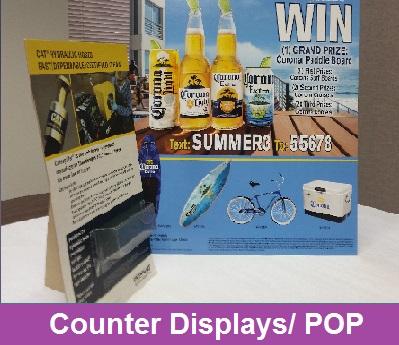 POP Counter display.jpg