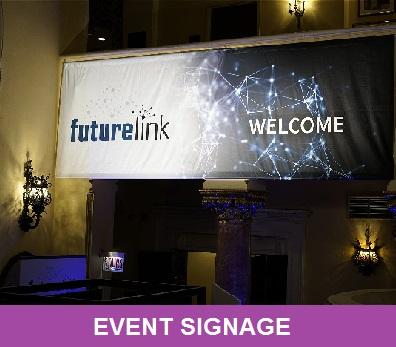 Event Signage.jpg
