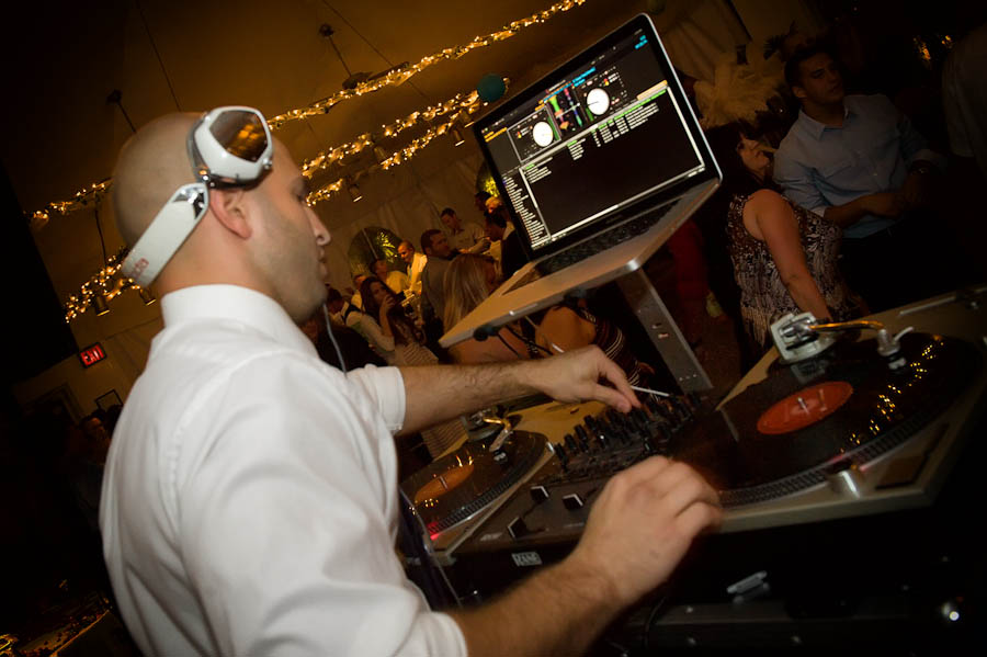 Nightlife, promotions, private parties & more
