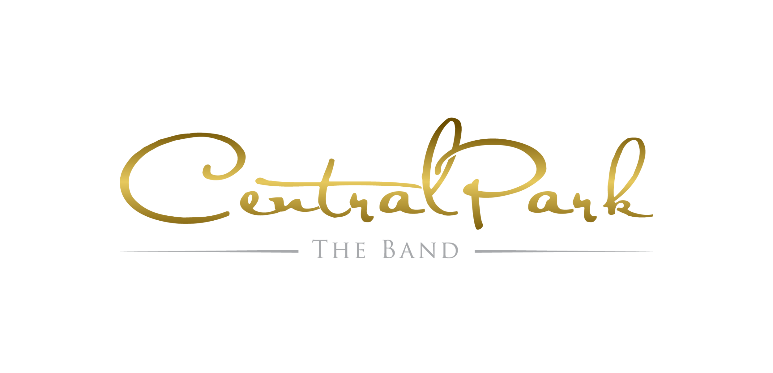 Click logo to find out more about Central Park the Band