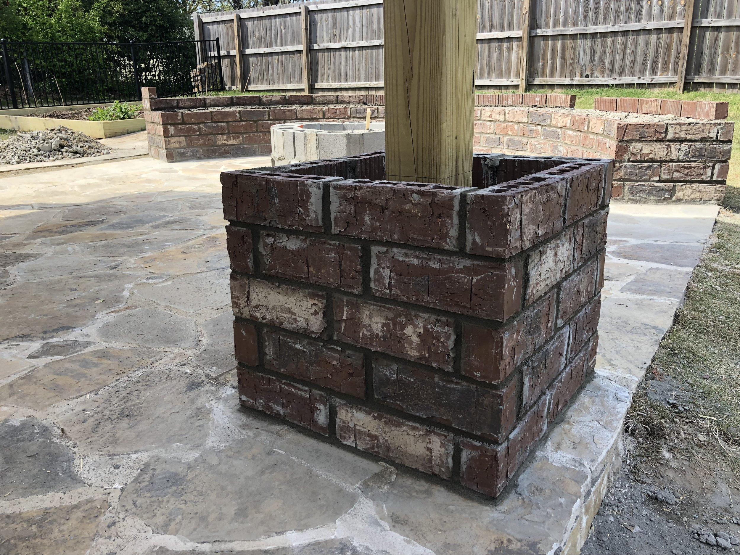 shultz brick forms 2.jpg