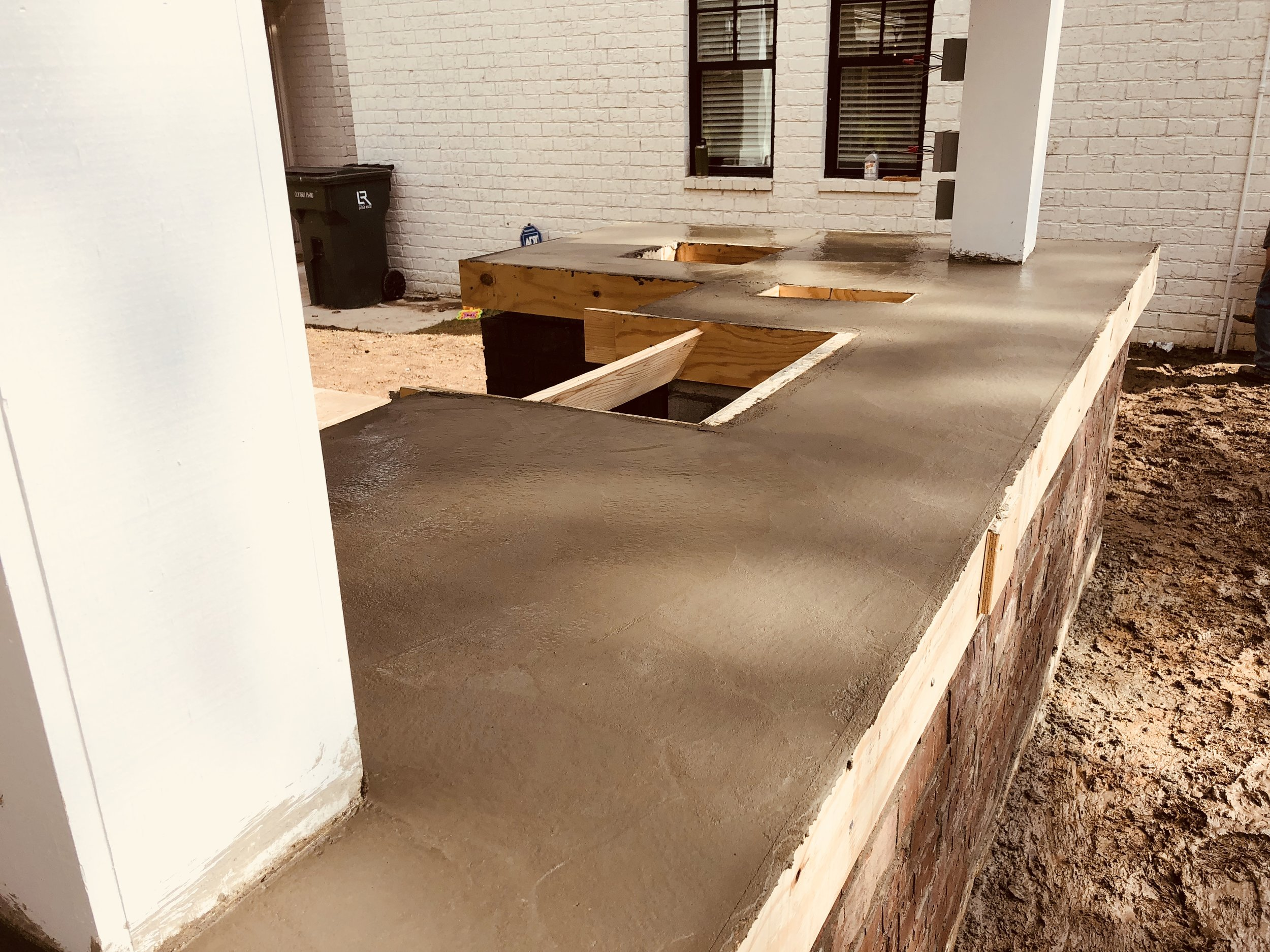 shultz concrete 1.jpg