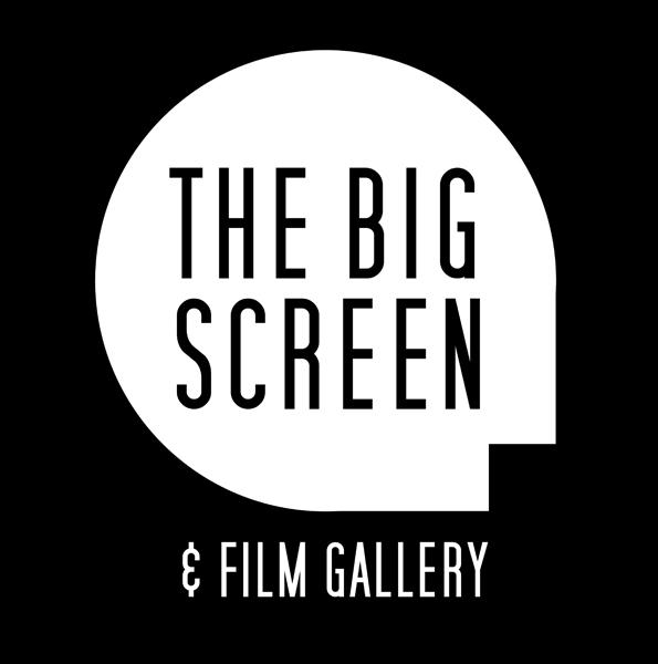 bigscreen_filmsmall.jpg