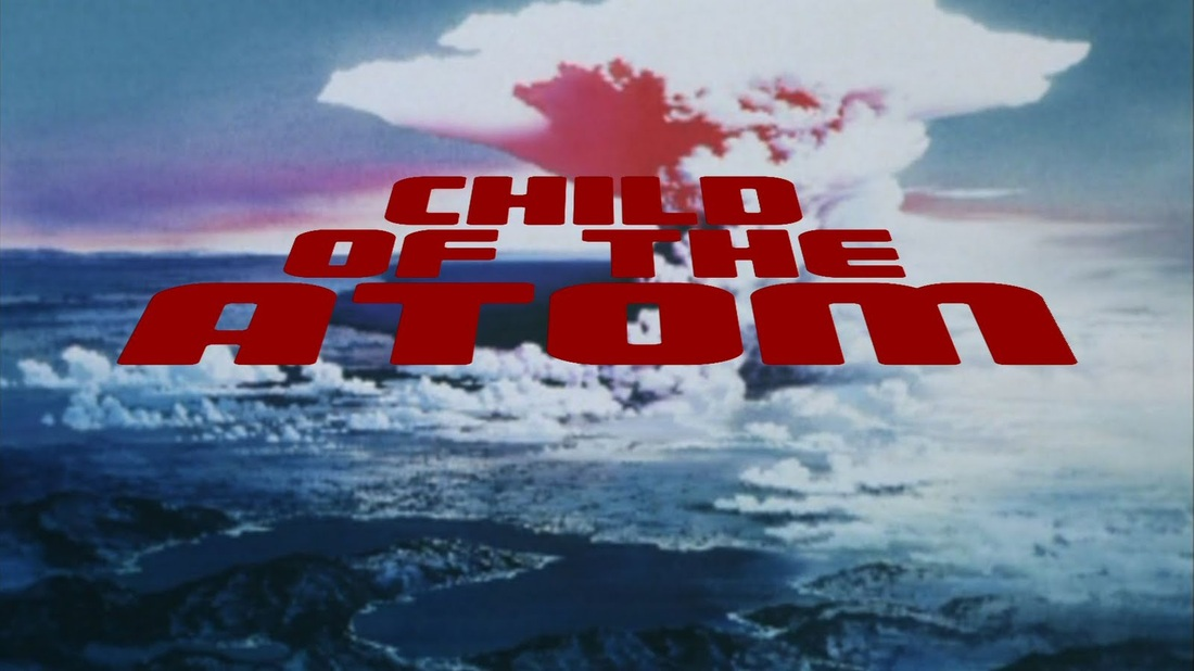 child of the atom logo.jpg