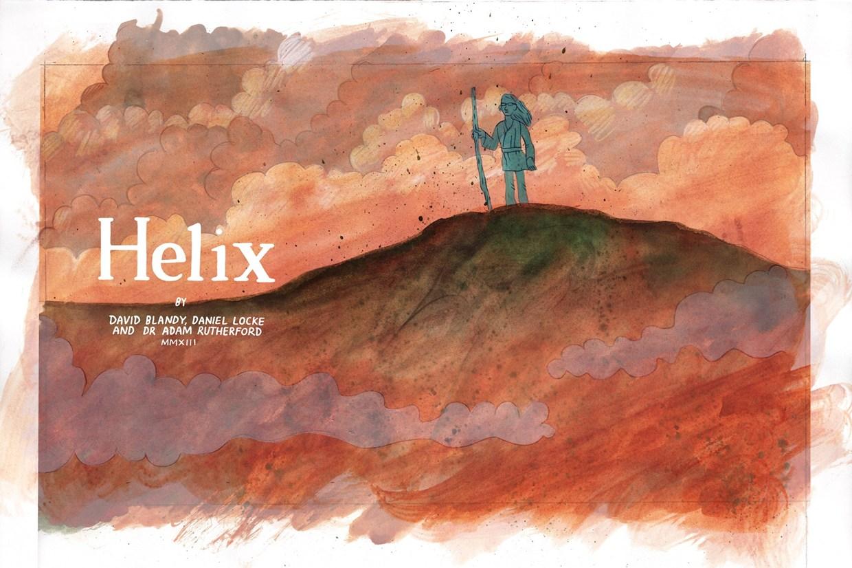 Helix Title Card dpi300.jpg