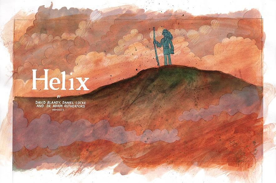 helix invite.jpg